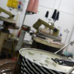 Maglieria Made in Italy Paola Serra srl